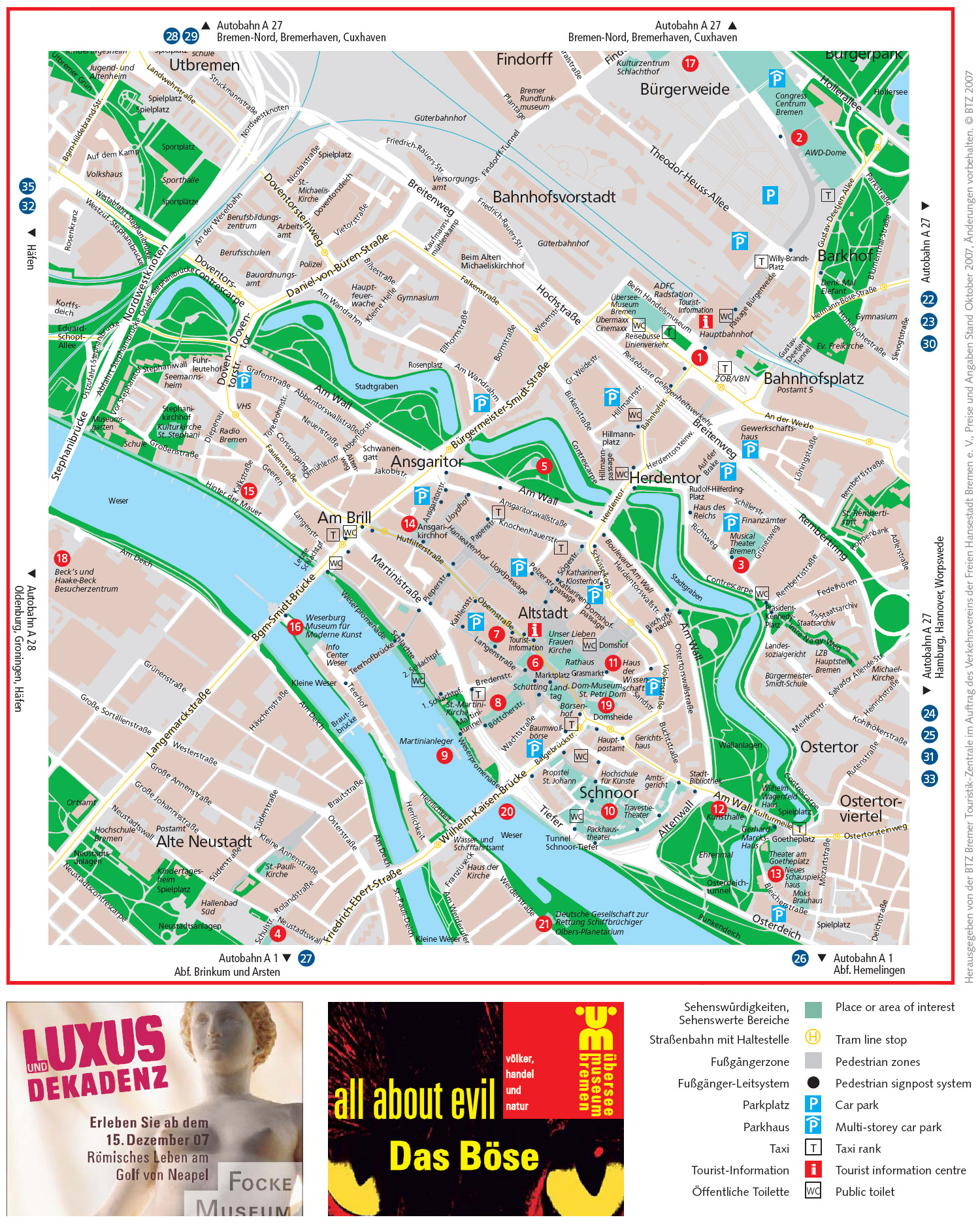 Mapa Turistico Amsterdam Pdf.Botya Wiki Vacation 2016 Research
